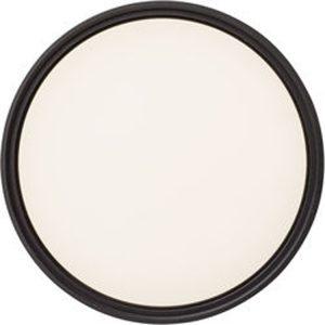 فیلتر Rodenstock Skylight 1A Filter 62mm