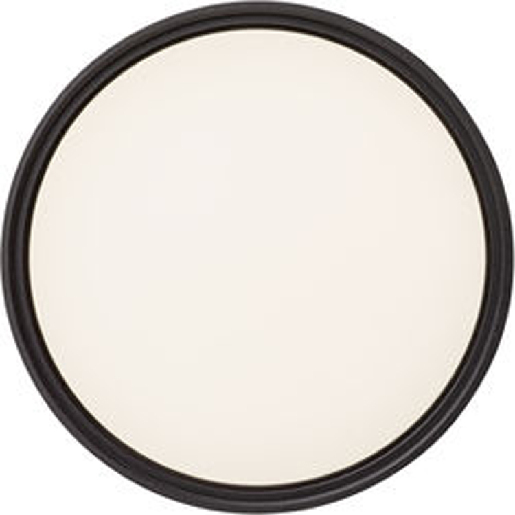 فیلتر Rodenstock Skylight 1A Filter 62mm