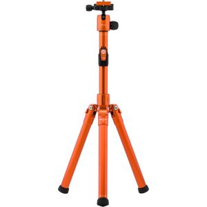 سه پایه Benro BackPacker Air Orange