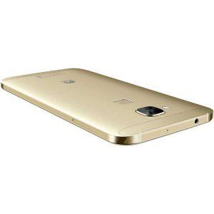 گوشی موبایل هوآوی Huawei G8