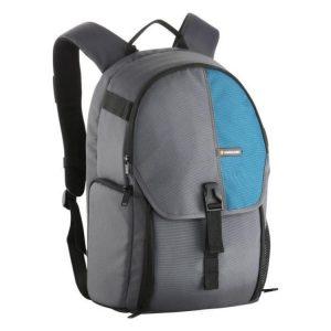 کیف ونگاردZIIN 60 Backpack Blue