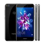 گوشی موبایل هوآوی Huawei HONOR 8 LITE