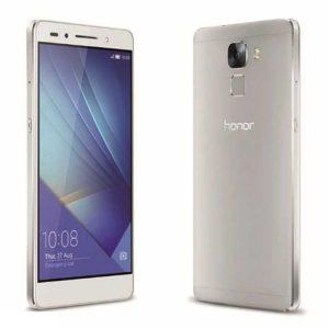 گوشی موبایل هوآوی Huawei HONOR 7