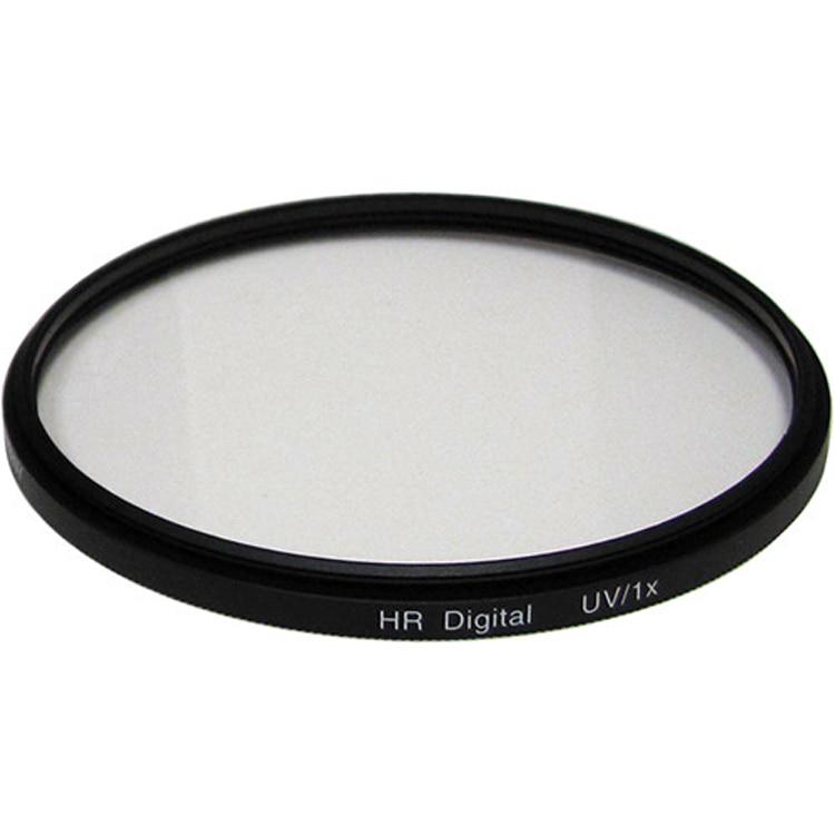 فیلتر Rodenstock UV Blocking HR72mm