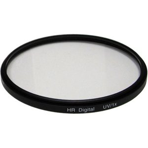 فیلتر Rodenstock UV Blocking HR52mm