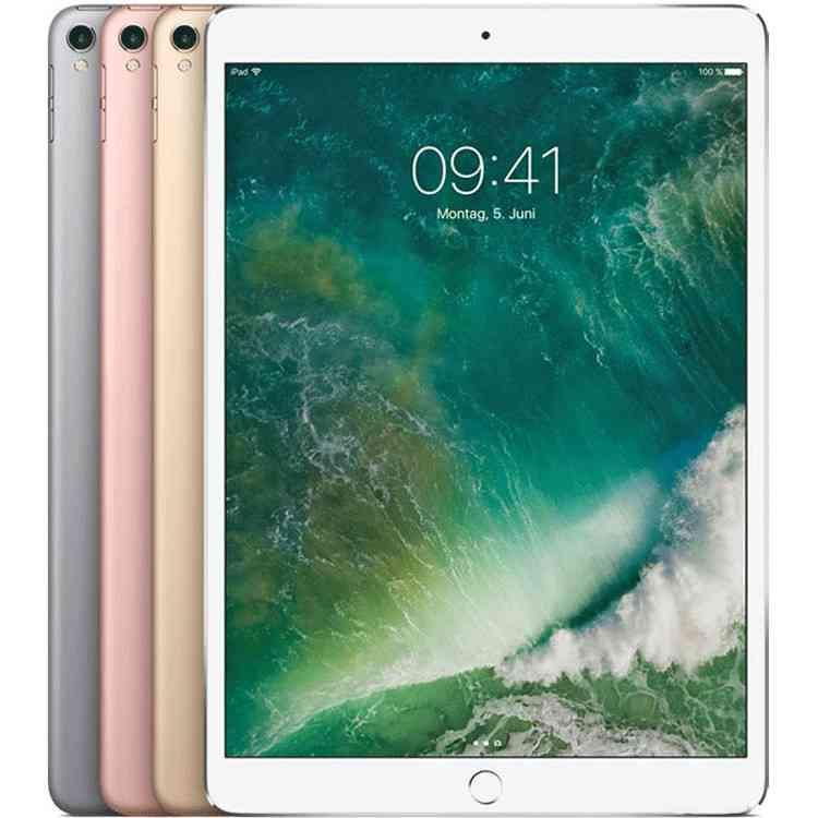 تبلت اپل 2017 iPad Pro 12.9
