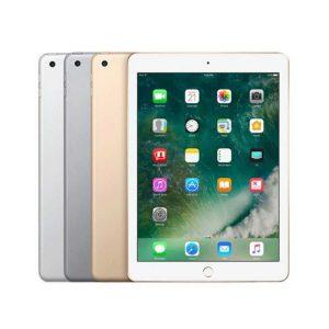 تبلت اپل (iPad 9.7 (2017