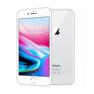 موبایل آیفون 8 256gb