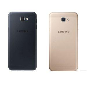 موبایل سامسونگ Galaxy J7 Prime