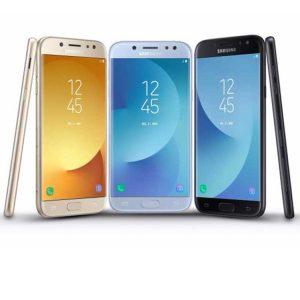 موبایل سامسونگ Galaxy J3 Pro