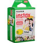 کاغذ پرینتر Fujifilm instax mini Instant Film 1 pack