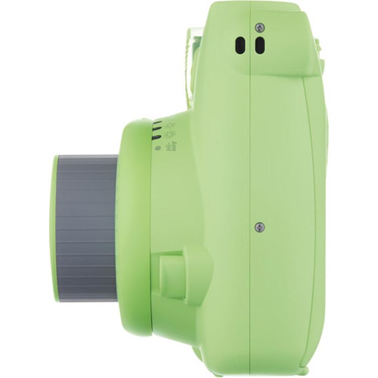دوربین چاپ فوری فوجی instax mini9 Lime Green