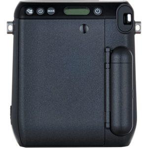 دوربین فوجی Fujifilm instax mini 70 Instant Film Camera Black