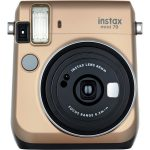 دوربین چاپ فوری فوجی instax mini70 Gold