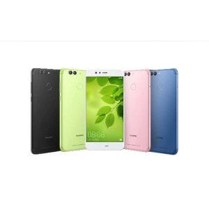 موبایل هوآوی Nova 2 Plus