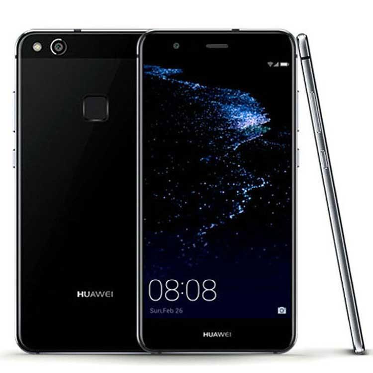 موبایل هوآوی P10 Lite