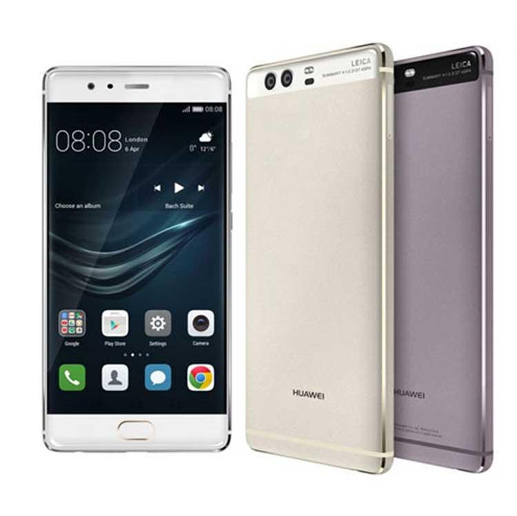 موبایل هوآوی P10 plus