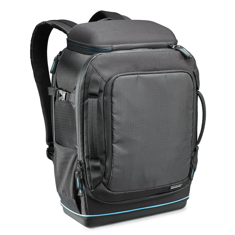 کوله پشتی کالمن +PERU BackPack 600