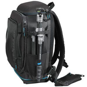 کوله پشتی کالمن +Cullmann PERU BackPack 600
