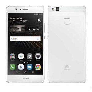 گوشی موبایل هوآوی Huawei P9 LITE