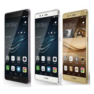 موبایل هوآوی P9 plus