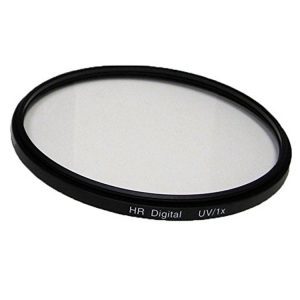 فیلتر Rodenstock 82mm HR Digital UV