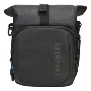 کیف دستی بنرو Incognito S20 Black