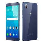 گوشی موبایل هوآوی Huawei Shot X