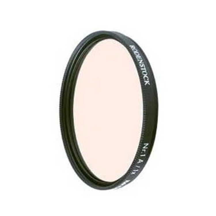 فیلتر Rodenstock Skylight 1A MC Filter 62mm