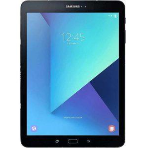 تبلت سامسونگ Galaxy tab S3 9.7