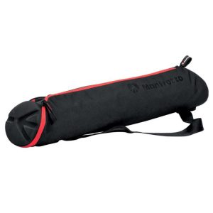 کیف سه پایه Manfrotto Tripod bag unpaded 70cm