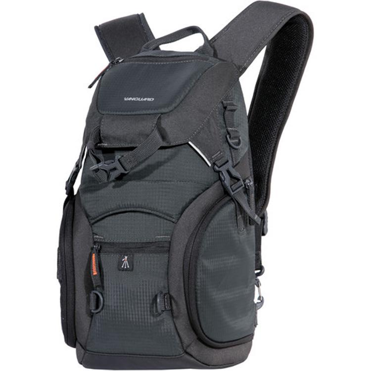 کوله پشتی ونگارد Adaptor 41 Shoulder Bag