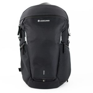 کیف ونگارد VEO Discover 41 Camera Backpack