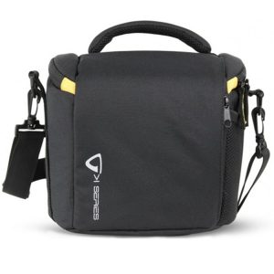 کیف ونگارد VK 22 Compact Camera pouch