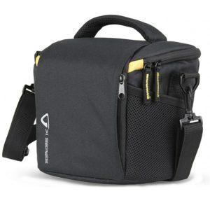 کیف ونگارد Vanguard VK 22 Compact Camera pouch