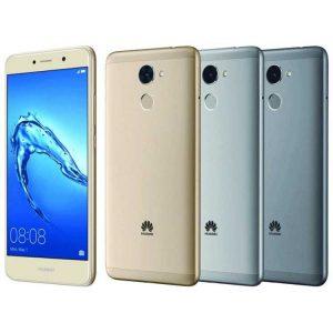 موبایل هوآوی Y7 Prime