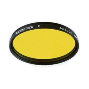 فیلتر Rodenstock Yellow Medium 8 Filter 52mm