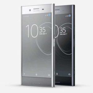 موبایل سونی Xperia XZ Premium