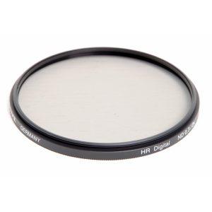 فیلتر Rodenstock ND 0.3 Filter 62mm