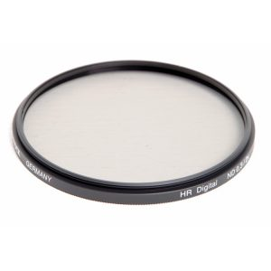 فیلتر Rodenstock ND 0.3 Filter 82mm