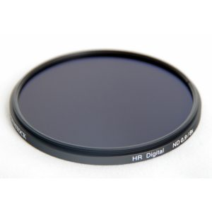 فیلتر Rodenstock ND 0.9 Filter 62mm
