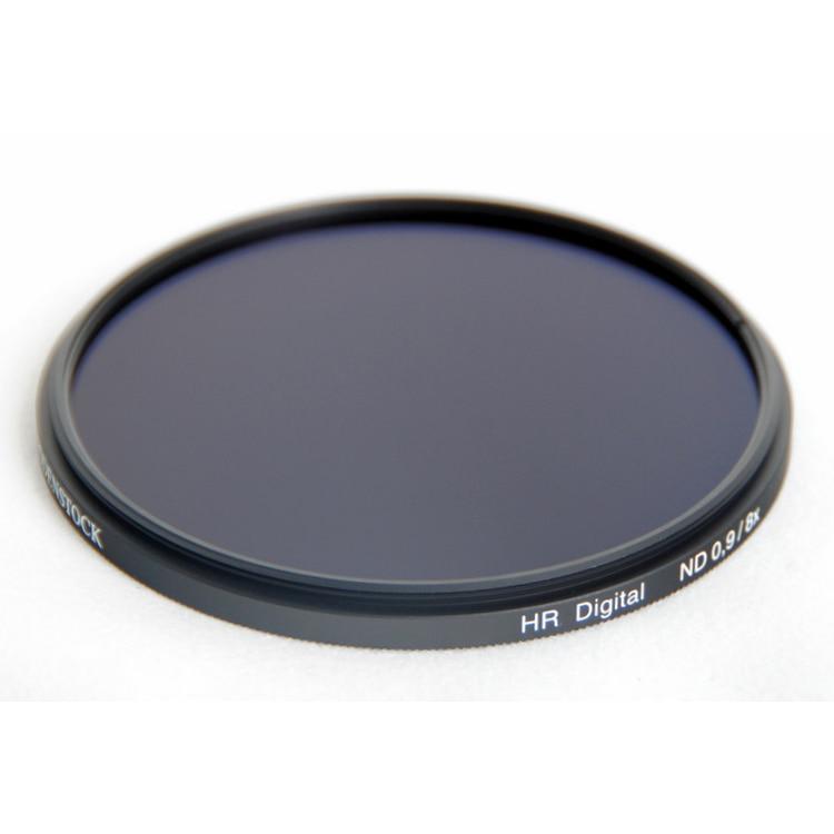فیلتر Rodenstock ND 0.9 Filter 62mm