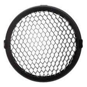 زنبوری Profoto Honeycomb Grid 10 degree D1