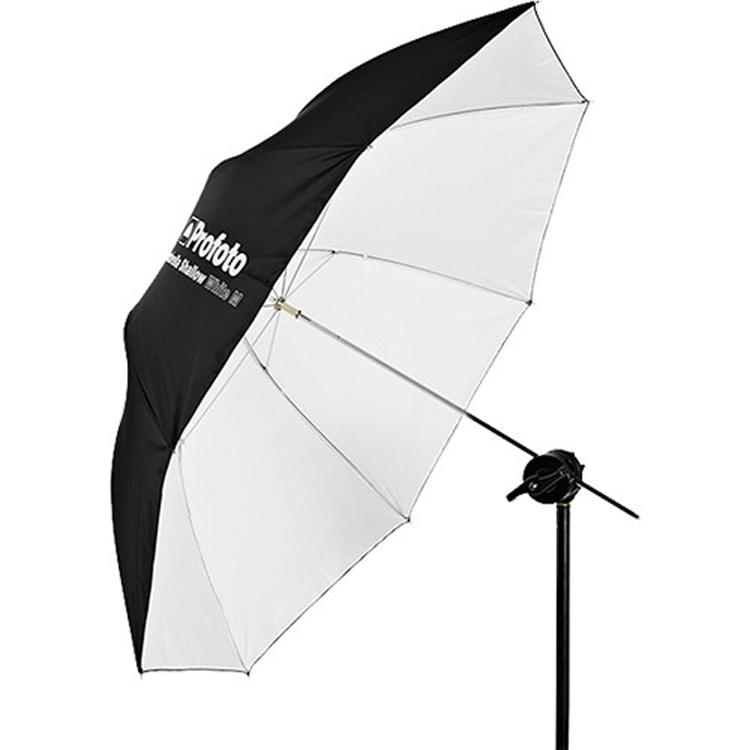 چتر دیفیوزر Profoto Umbrella Shallow White M