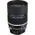 لنز نیکون Nikon  AF DC-NIKKOR 135mm f/2D