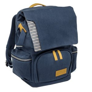 کوله پشتی نشنال National Geographic NG MC 5320 Small Backpack