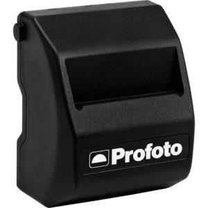 باتری Profoto Lithium-ion Battery for B1 500 AirTTL