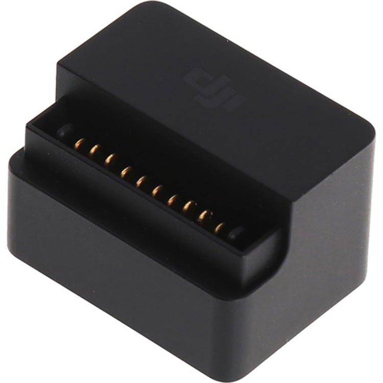 شارژر Mavic Battery to Power Bank Adaptor