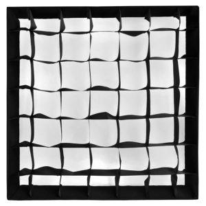زنبوری 'Profoto OCF Softgrid 1,3x1,3
