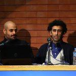 جهانیشدن و تأثیر آن بر عکاسی ایران مجله عکس نوریاتو